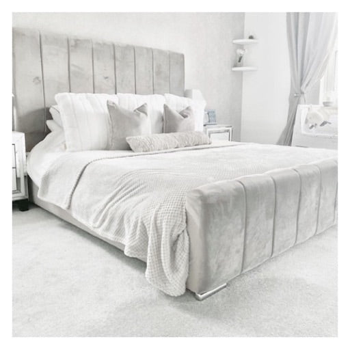 Royal Janie bed