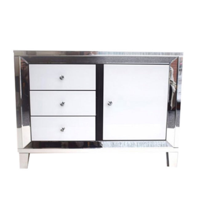 Bianca 3 drawer cabinet