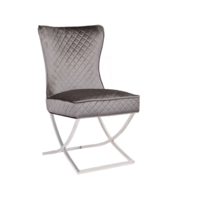Bentley design chair