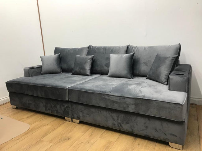 Charles cinema sofa