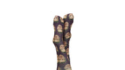 Men's Custom Pet Socks - FREE SHIPPING