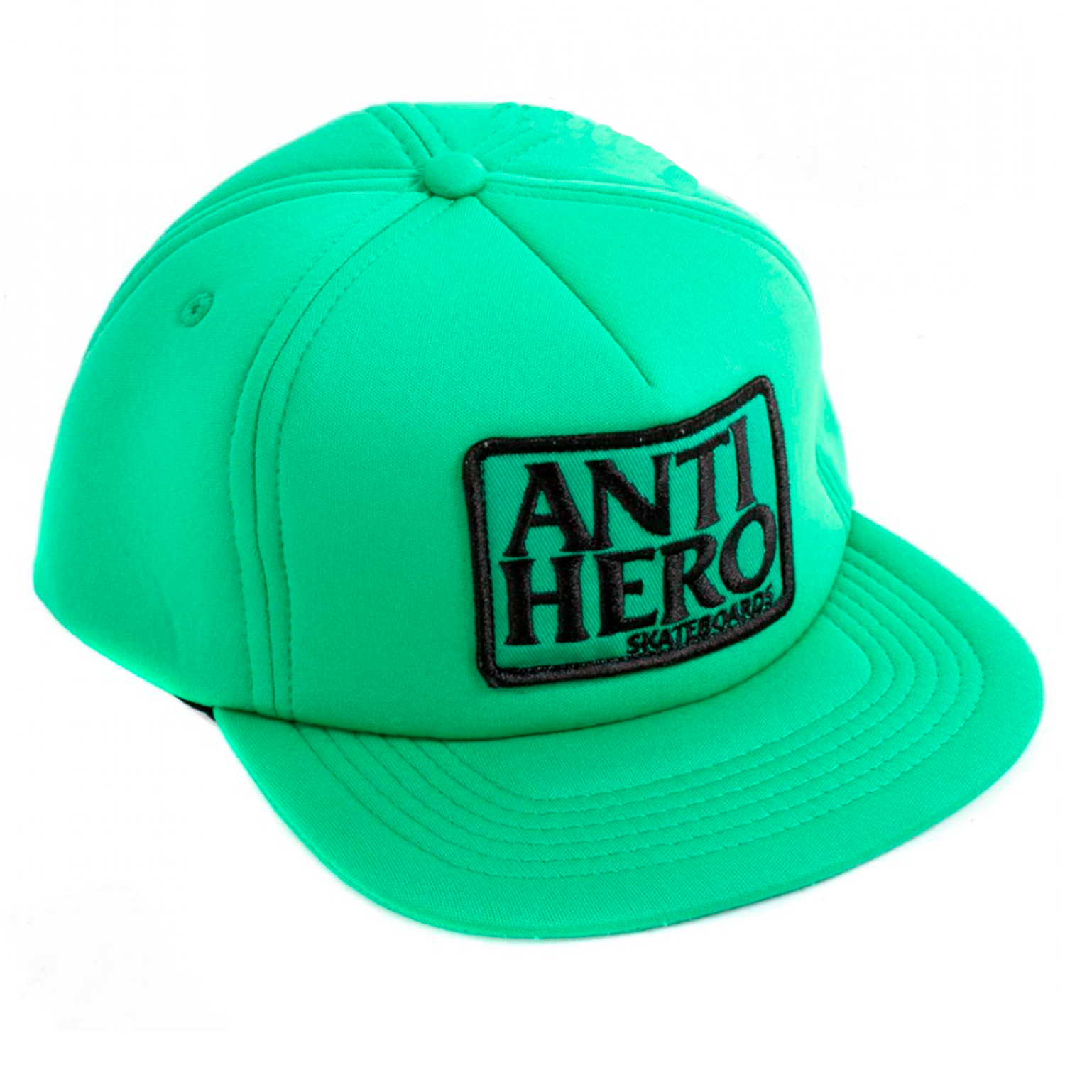 Gorra Antihero - Reserve Patch Foam