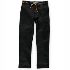 Pantalon Expedition One Drifter Chino Pant