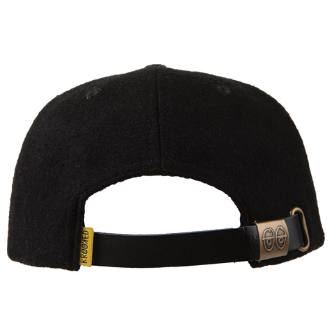 Gorra Krooked Diamond K
