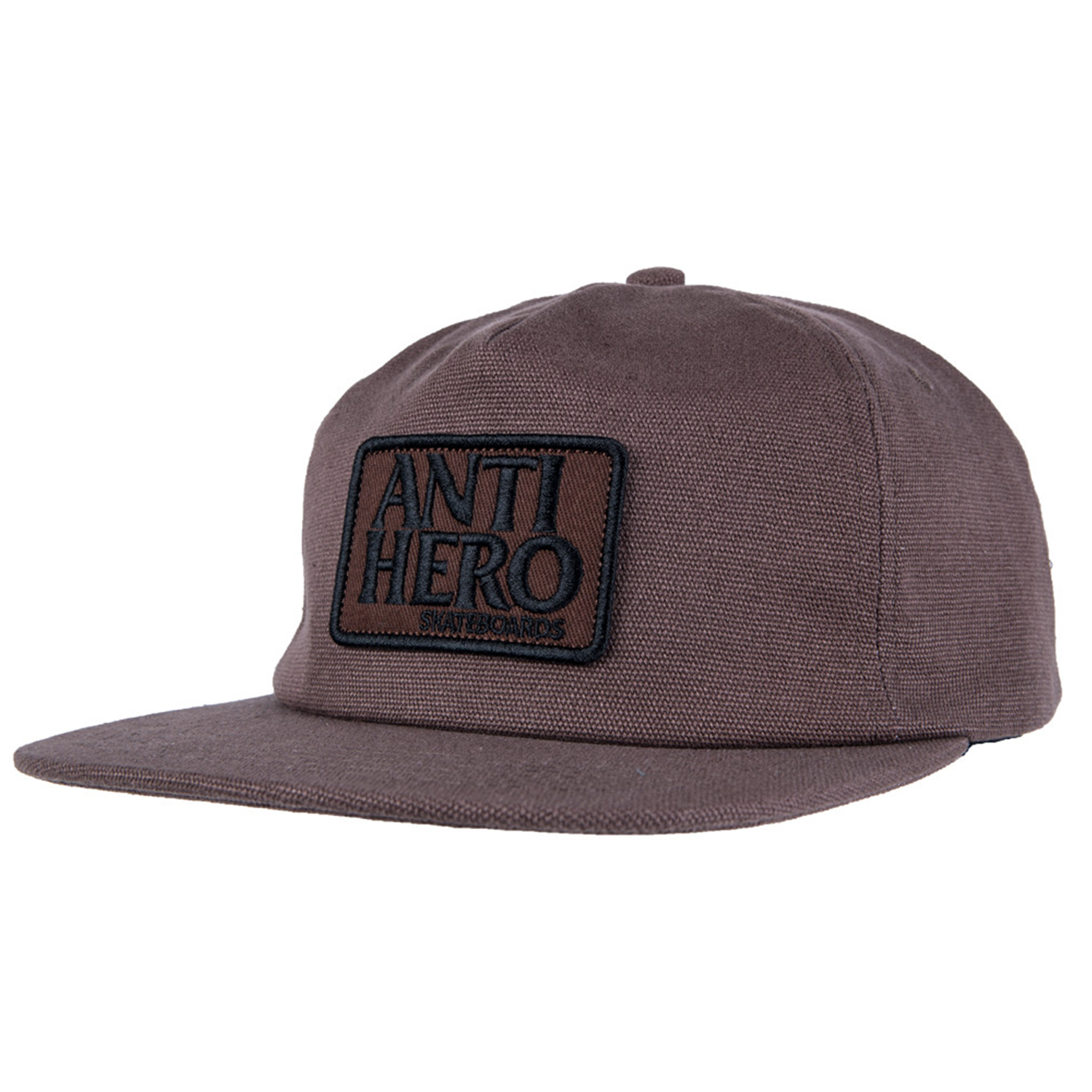 Gorra Antihero - Reserve Patch
