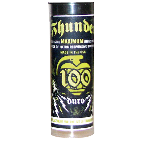 Bushings Thunder  100