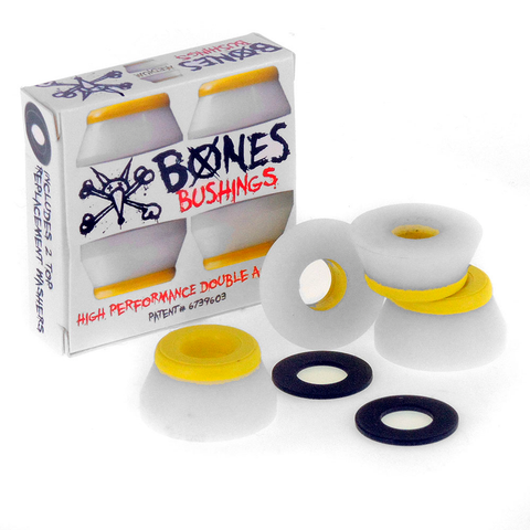 Bushings Bones Medium