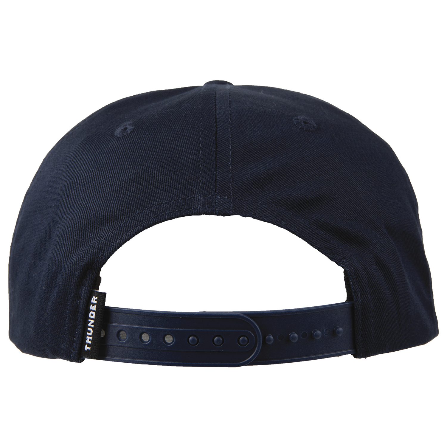 Gorra Thunder Charged Grenade navy