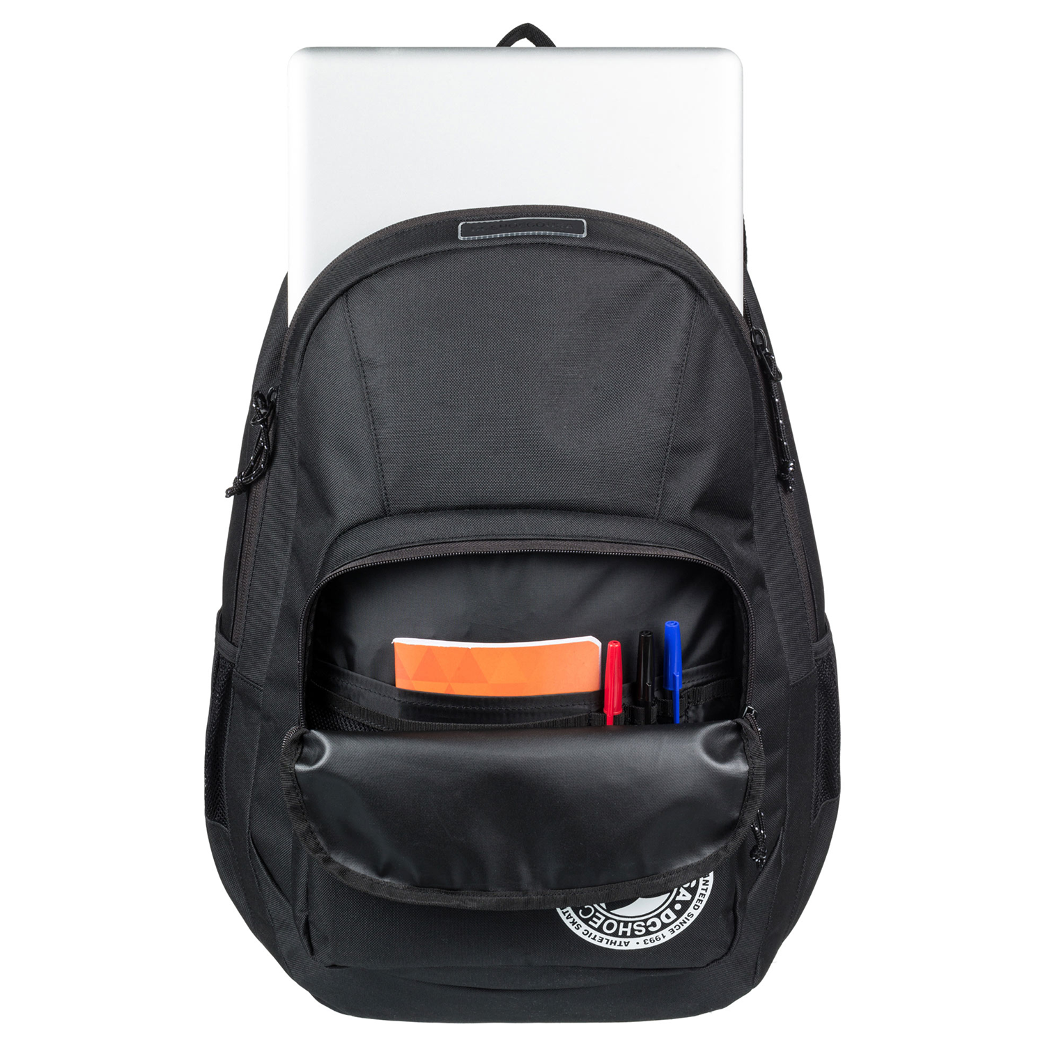 Mochila DC - The Locker