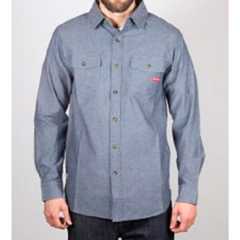 Camisa Expedition One