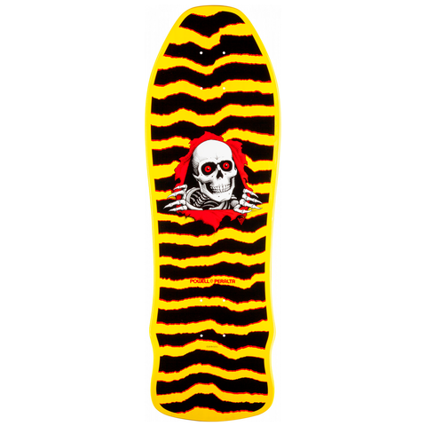 Tabla Powell Peralta Geegah Ripper - 9.75''