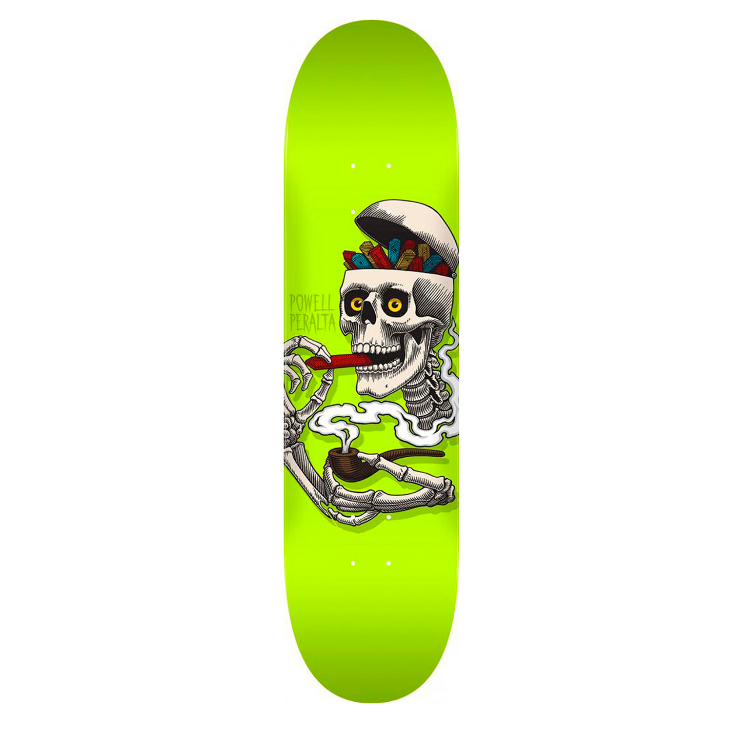 Tabla Powell Peralta Curb Skelly - 8.5''