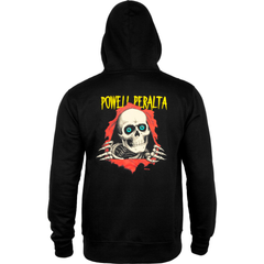 Capucha Powell Peralta Ripper black
