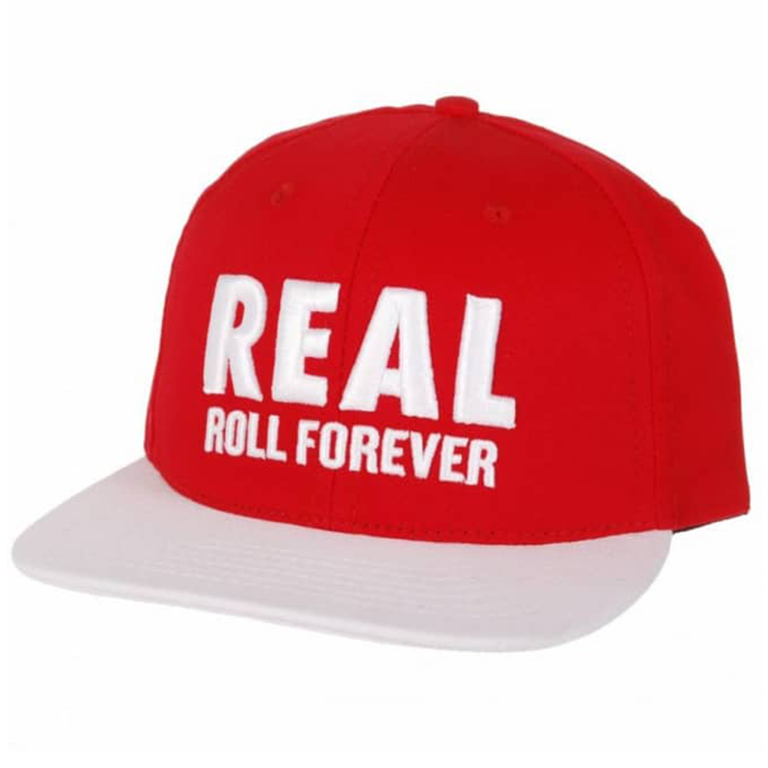 Gorra Real - Genuine