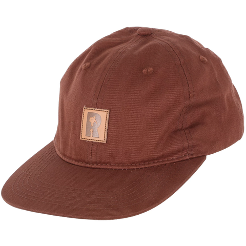 Gorra Real Stamped
