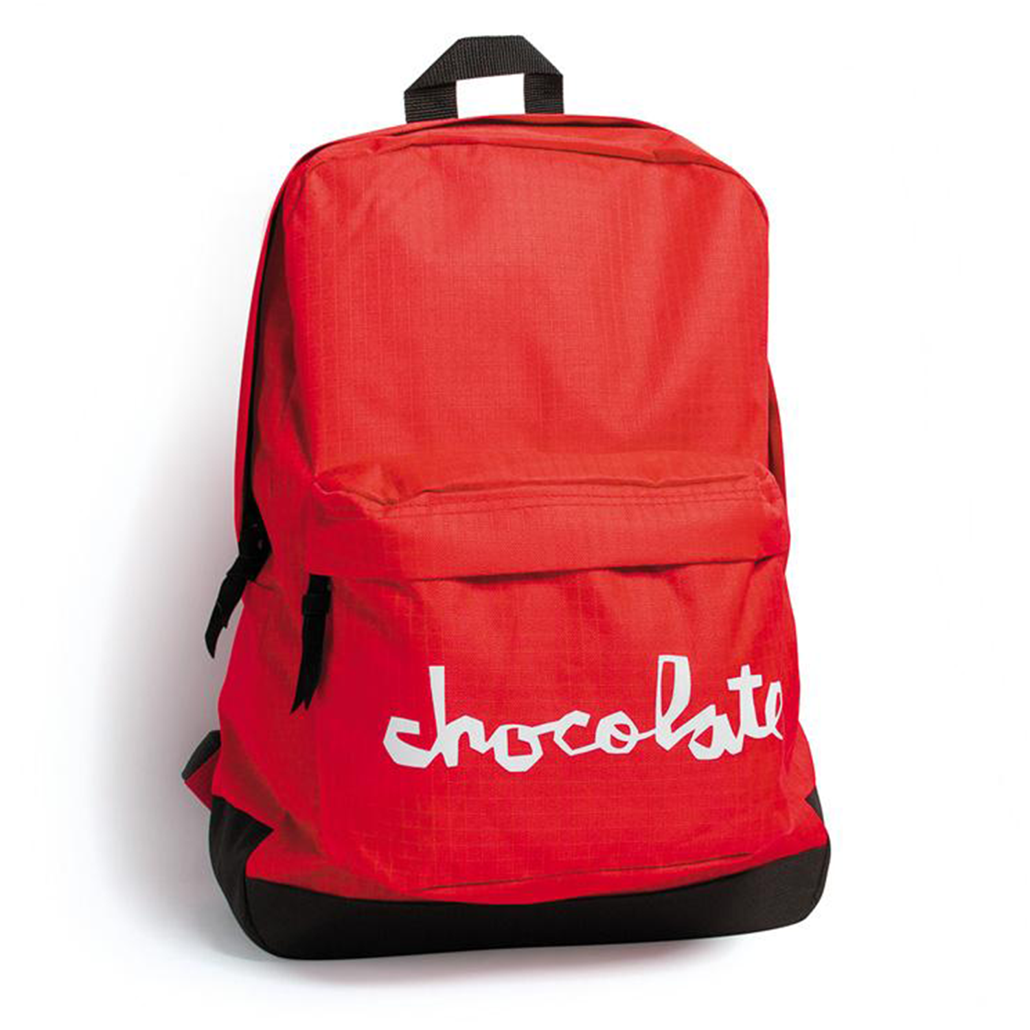 Mochila Chocolate - Simple