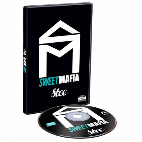 Sweet Mafia Stee video