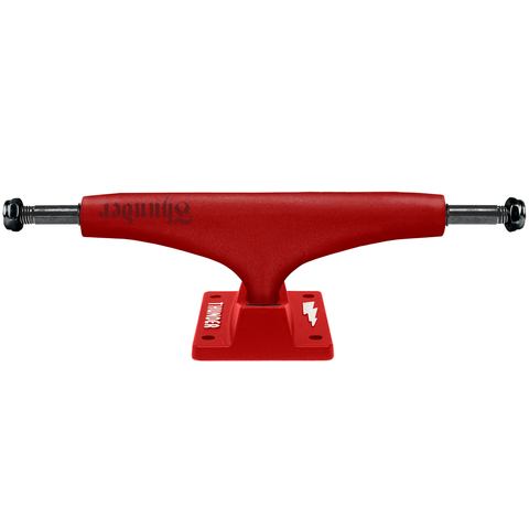 Trucks Thunder - Team Full Dip Red