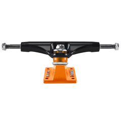Trucks Thunder Theory Hollow orange 148