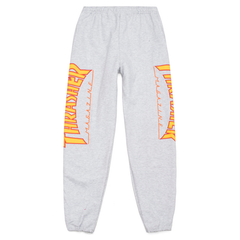 Flame Sweatpants