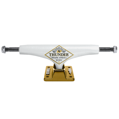 Trucks Thunder - O'Neill Premium 2 Hollow