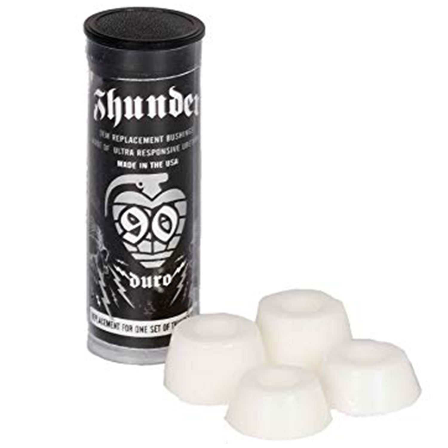 Bushings Thunder 90