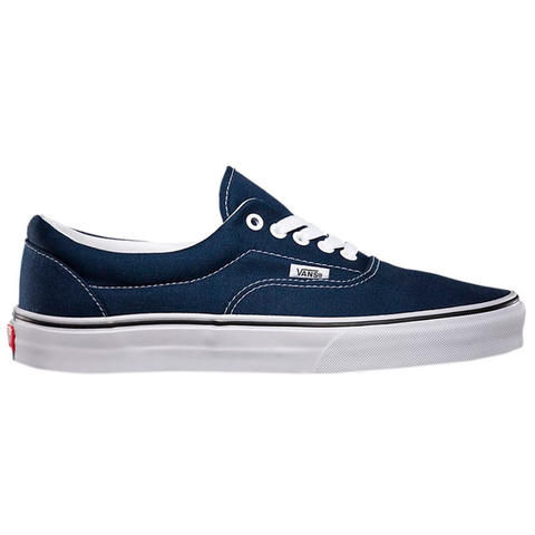 Zapatillas Vans Era navy