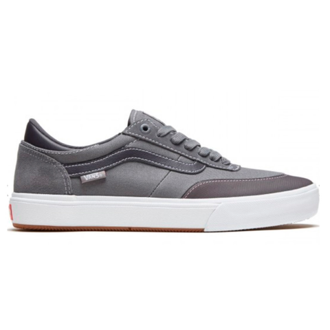 Zapatillas Vans Gilbert Crockett Pro 2