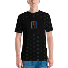 Load image into Gallery viewer, TBO x EPOD Liberated Limited Edition Drip Tee