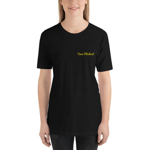 NEON DREAMS 2020 Space Catz Limited Edition T-Shirt