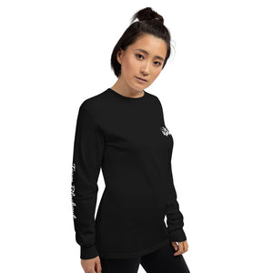 TBO x OK Kevin Limited Edition Flux Long Sleeve Shirt