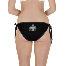 Load image into Gallery viewer, TBO x PitchRX Limited Edition Bikini Bottom