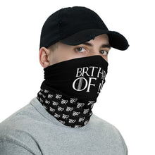 Load image into Gallery viewer, Brthrs Of iLL x TBO Limited Edition Drippin Buff