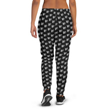 Load image into Gallery viewer, Team Blackout TBO Drip Women's Joggers