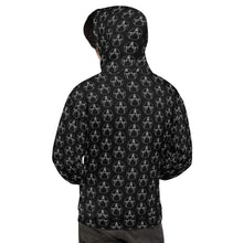 Load image into Gallery viewer, TBO x True Trap Apparel Limited Edition Drip Collab Hoodie