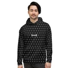Load image into Gallery viewer, Team Blackout x HAMMERZ Limited Edition Drip Hoodie