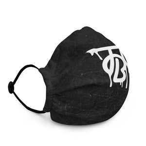 TBO Limited Edition OG Drip Face Mask 2.0
