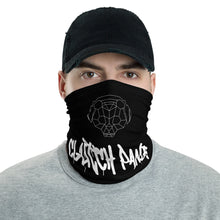 Load image into Gallery viewer, TBO x ClutchPanda Limited Edition Drip Buff