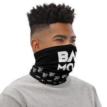 Load image into Gallery viewer, Team Blackout x BADMOON Limited Edition Drip Buff