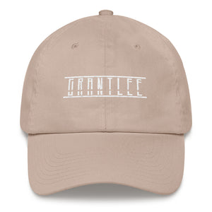 TBO x Grant Lee Dad Hat Collab (Multi Color Options)