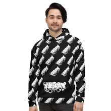 Load image into Gallery viewer, TBO x Terpy Limited Edition Drip Hoodie