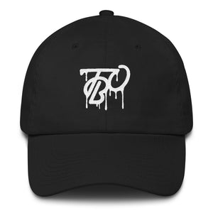 TBO Industry Standard Dad Hat