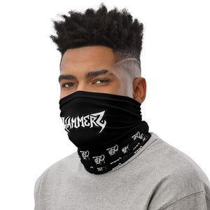 Team Blackout x HAMMERZ Limited Edition Drip Buff