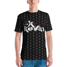 Load image into Gallery viewer, TBO x OK Kevin Limited Edition Blood Clout Tee