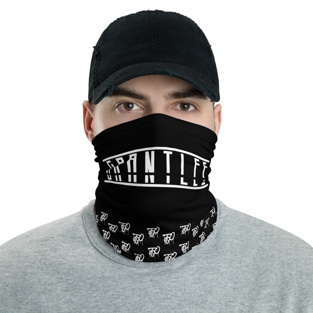 TBO x Grant Lee Limited Edition Drippin Buff