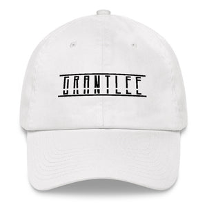 TBO x Grant Lee Collab Dad hat