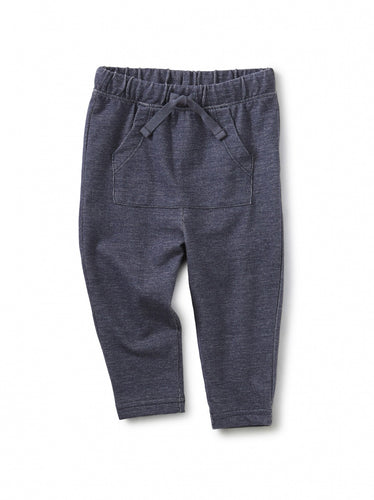 Denim Like Pocket O Sunshine Baby Pant