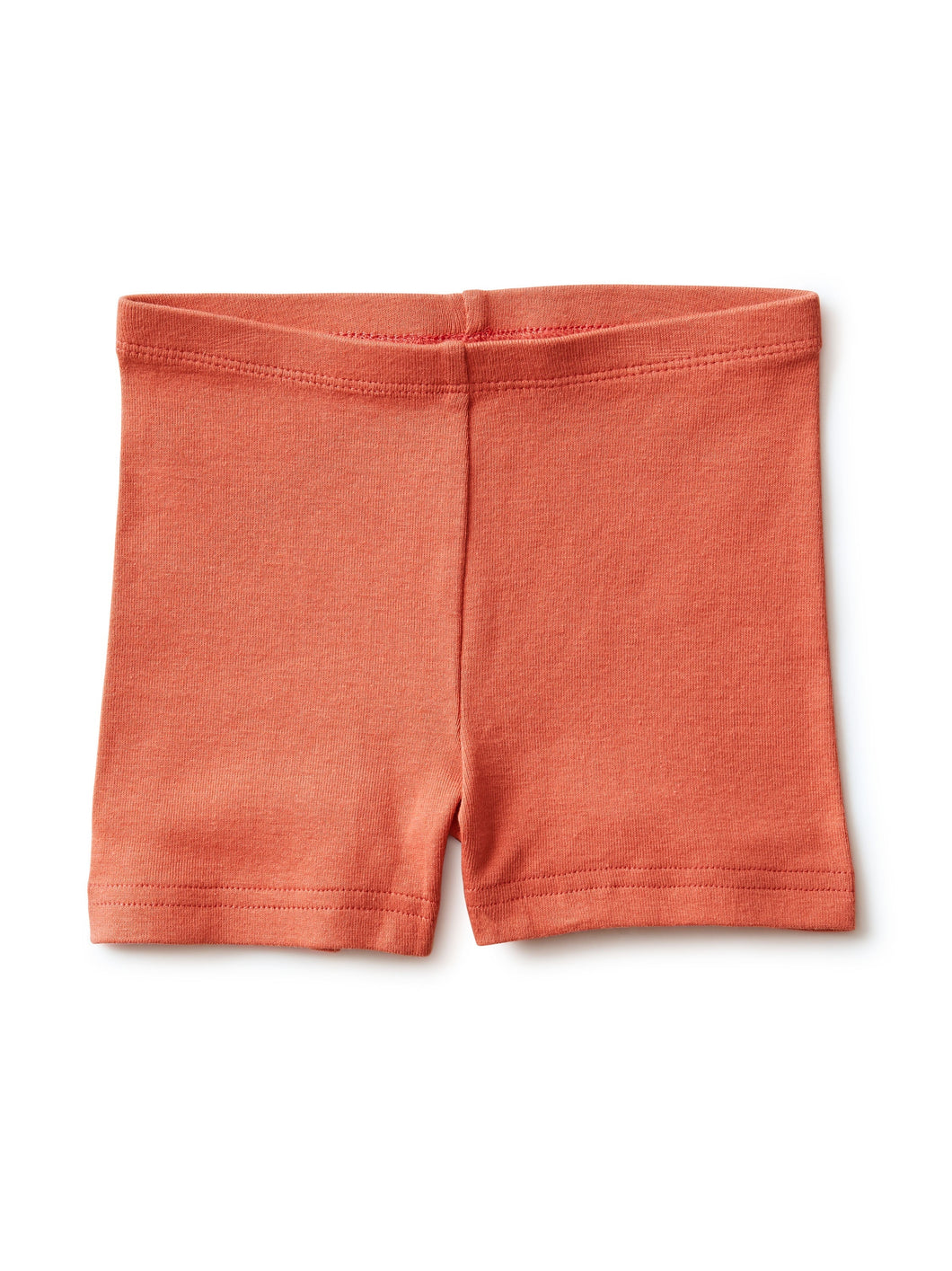 Faded Rose Cartwheel Shorts