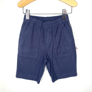 Indigo Playwear Shorts
