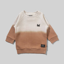Load image into Gallery viewer, Uluru Crew Sweater